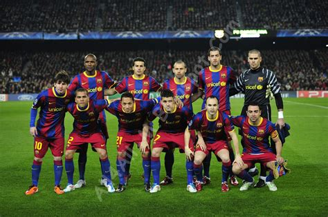 barcelona team funny picture clip funny pictures photos of barcelona