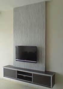 Tv Cupboard Design by Simple Tv Unit Designs Home Decorating Ideas