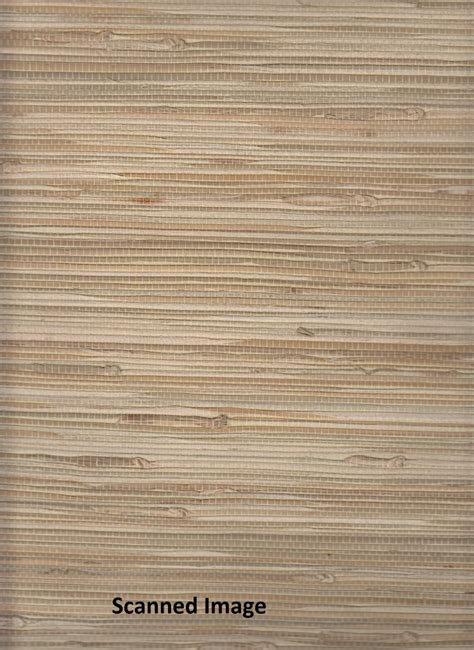 wall colors 2017 grasscloth wallpaper grasscloth border 2017 grasscloth wallpaper