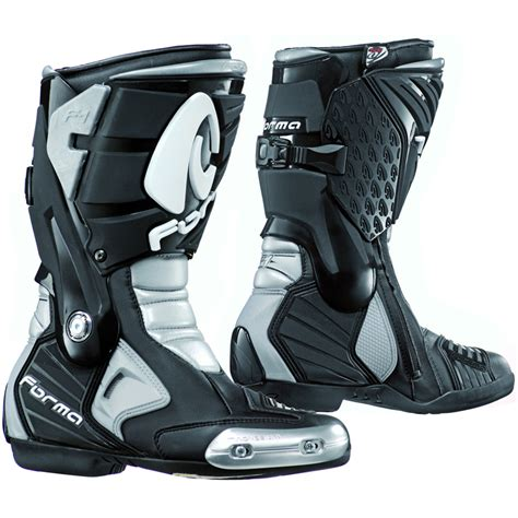 motorcycle boots outlet forma f1 motorcycle boots clearance ghostbikes com