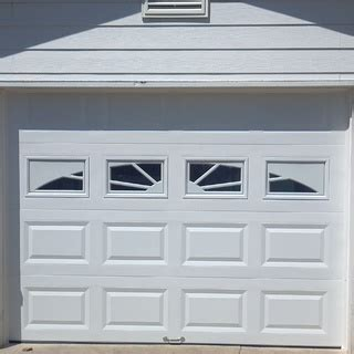 Stunning New Garage Door Prices Garage Doors New Garage New Garage Door Price