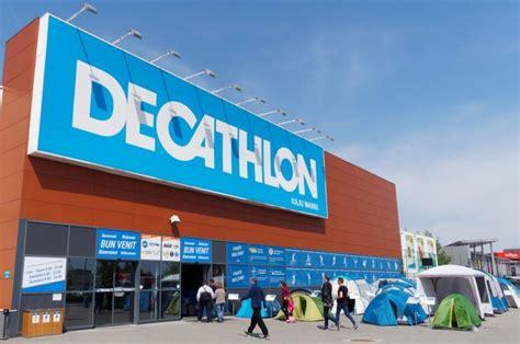 decathlon sedi italia lavoro con con decathlon in italia per varie figure