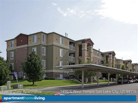 one bedroom apartments in salt lake city utah towne gate apartments salt lake city ut apartments for rent