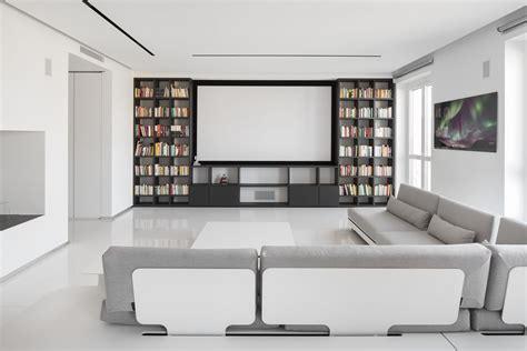 esempi arredamento soggiorno esempi arredamento soggiorno design soggiorno moderno con