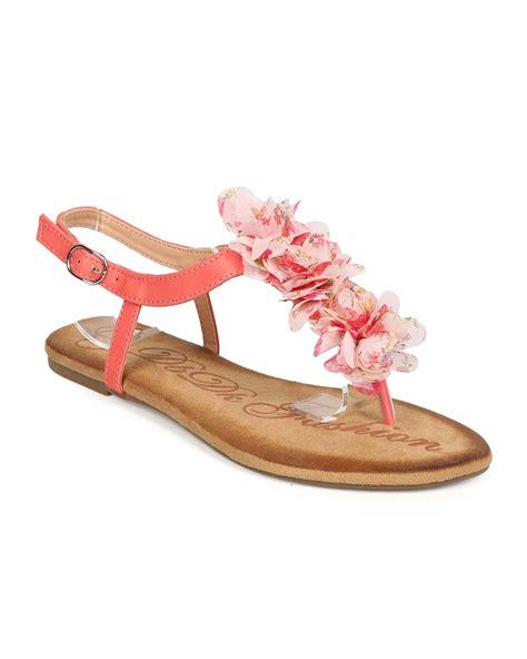 Sandal Sepatu Wanita Murah Hailee Sneakers Shoes Silver Perak 006 silver sandal shoes shipped free at zappos holidays oo
