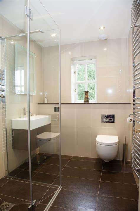 trends in bathrooms bathroom trends 2014 what s on the horizon aspire bathrooms