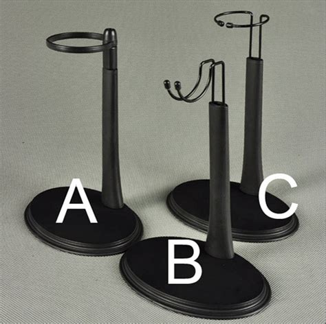 6 figure stands buy wholesale figure stands from china