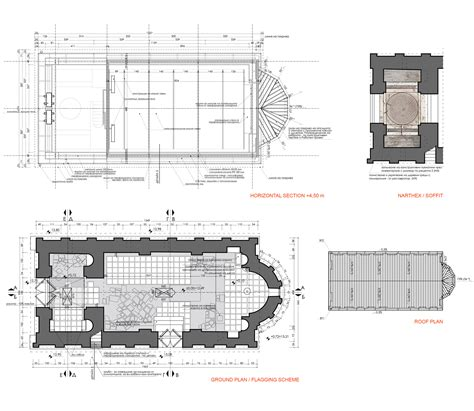 small chapel floor plans 100 small chapel floor plans floor plans of