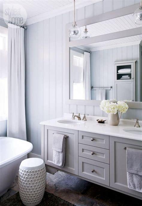 Floating Vanities For Bathrooms Best 25 Floating Bathroom Vanities Ideas On Pinterest Modern Marble Bathroom Large Frameless