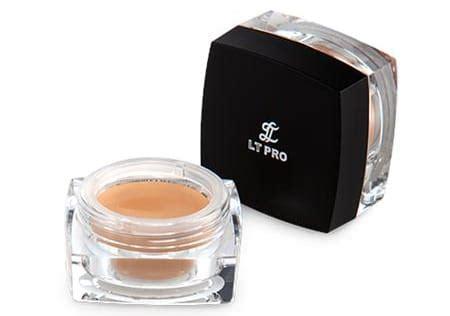 Kuas Makeup Lt Pro 10 merk foundation yang bagus untuk make up pengantin