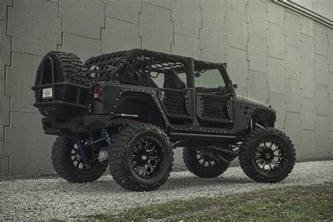 metal jacket jeep metal jacket jeep by starwood motors hiconsumption