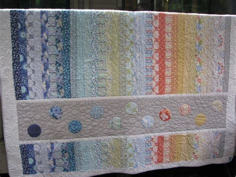 Charm Pack And Jelly Roll Quilt Patterns by 1000 Images About Quilt Ideas Jelly Roll Patterns On