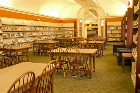 room west hartford pin by west hartford libraries on noah webster library