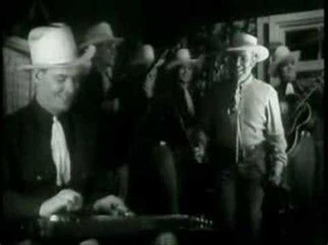 bob wills steel guitar rag 1936 country and western playlist