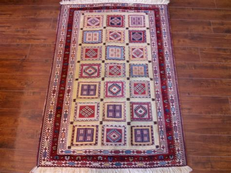 3 by 5 rug 3x5 upto 5x8 kilim rugs rugs store in vancouver