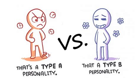 type a vs type b light type a vs type b 9gag