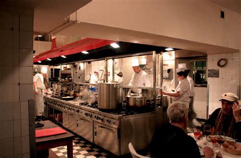 kucharzy restaurant brusselskitchen varsovie warsaw