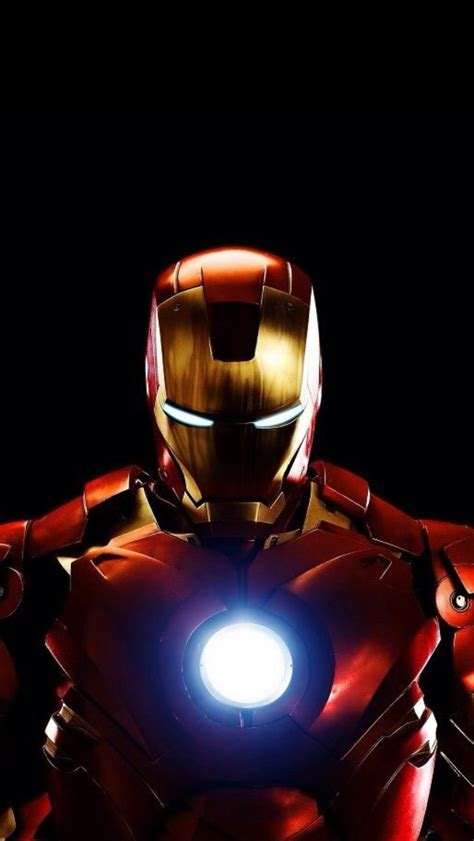 iron man themes for iphone 6 171 image 187 lockscreen for iphone 5 5s from 171 iron man