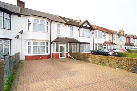 3 bedroom house for rent in gravesend terraced to rent 3 bedrooms terraced da11 property