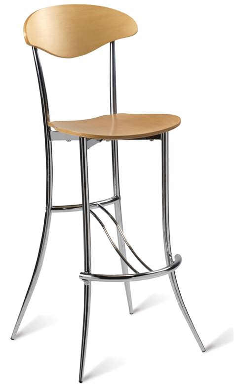 Maple Counter Stool by Hcf907 Maple Bar Stool