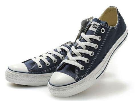 Converse Classic High Quality converse trainers discount mens converse classic sb shoes blue converse top brand