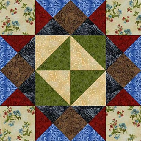 christmas pattern block designs christmas quilt patterns quilt and the block on pinterest