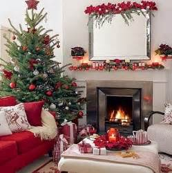 Christmas Decorating Themes christmas decorating christmas theme decorating ideas