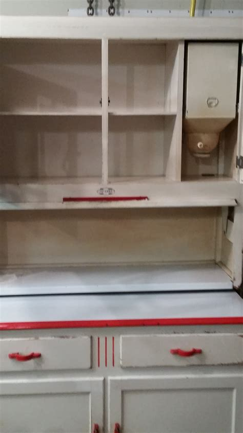 sellers kitchen cabinet for sale sellers hoosier kitchen cabinet with cupboard for sale