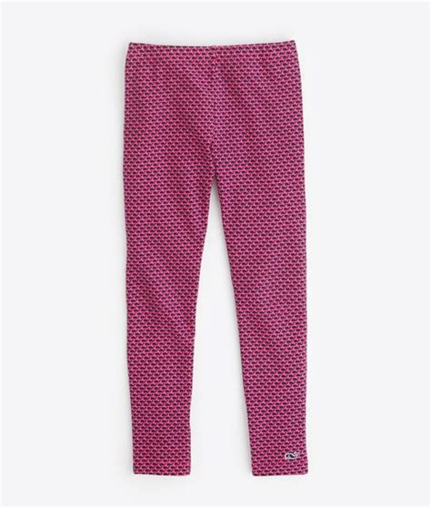 pattern grading leggings treat her to our breathable cotton with a little spandex
