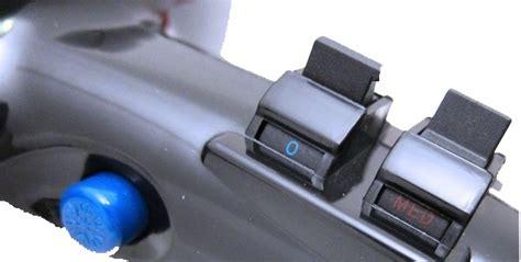 Hair Dryer Cool Air Setting karmin g3 salon pro hair dryer review