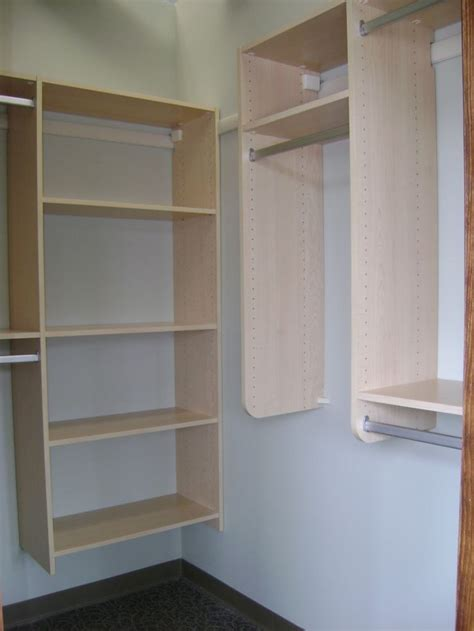 closet shelves do it yourself
