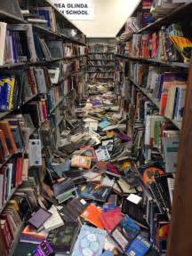 146 best images about book mess on hurricane