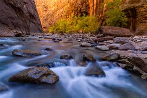 Bright Landscape Lights - 10 best landscape and scenic photos of 2015 clint losee photography
