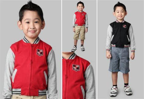 gaya trend 2015 anak trend pakaian pria zaman kini asyik
