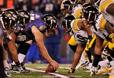 Ravens Steelers Memes - humorous nfl pictures ravens funny images gallery