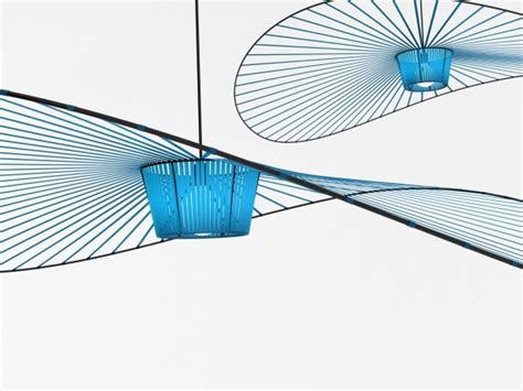Bauhaus Kitchen Design vertigo mod 232 le 3d petite friture