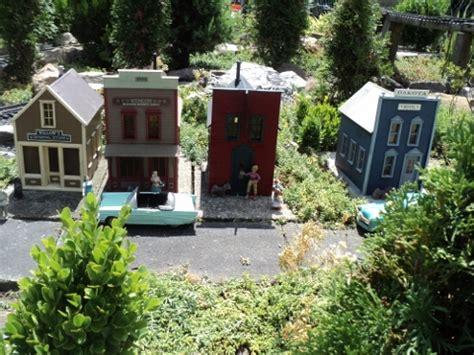 Garden City Alarm Gcrr 08 Photos P7