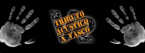 tributo vasco tributo a vasco www dialessandria it