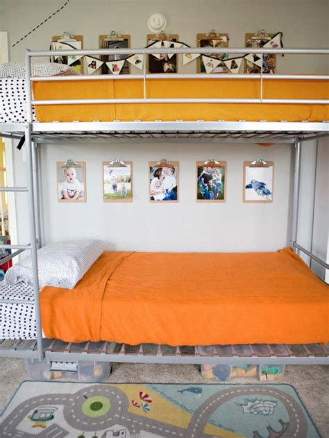 bedroom small organizing ideas for kids rooms tips on 8 kids storage and organization ideas hgtv