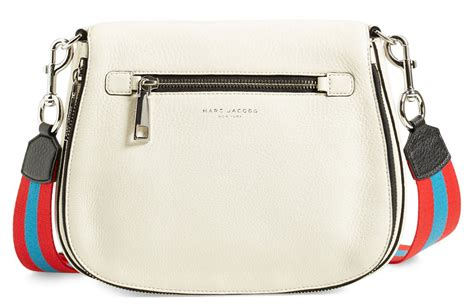 10 Coolest Marc Bags marc debuts new handbag line with newly