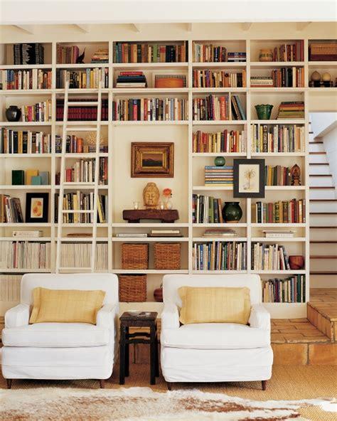 bookshelf organization ideas real page turners our favorite bookshelf organizing ideas
