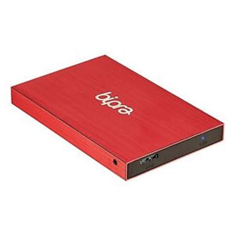 Hardisk Ps3 320gb bipra 250gb 2 5 inch usb 2 0 fat32 portable slim external