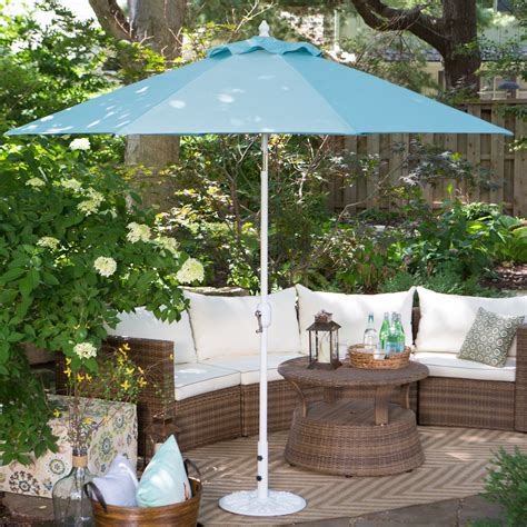 patio plus outdoor furniture patio furniture plus ontario california ca localdatabase