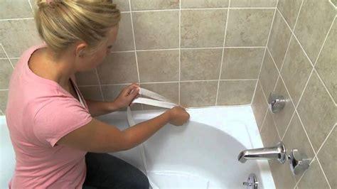magic bathtub sealer trim articles with magic tub floor sealer trim tag terrific