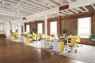 how to design office fashionable san francisco office design with rich feminine influences freshome com
