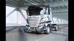 Volvo 800 Truck Scania New Truck R800