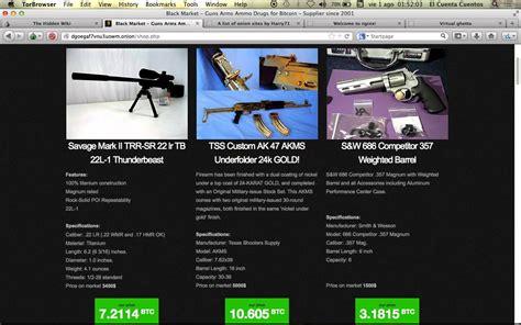 imagenes reales de la deep web navegando por la deep web youtube