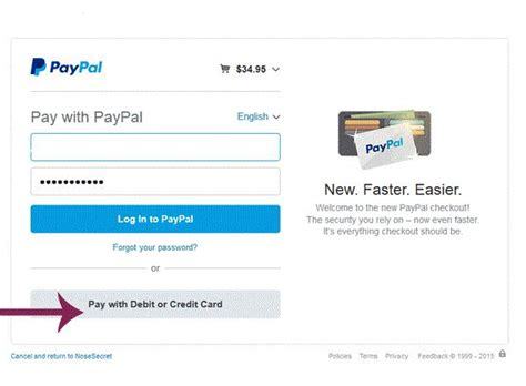 Search Pay With Paypal Payments The Flower Shop