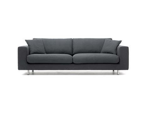 Bensen Sleeper Sofa Bensen Sleeper Sofa Refil Sofa
