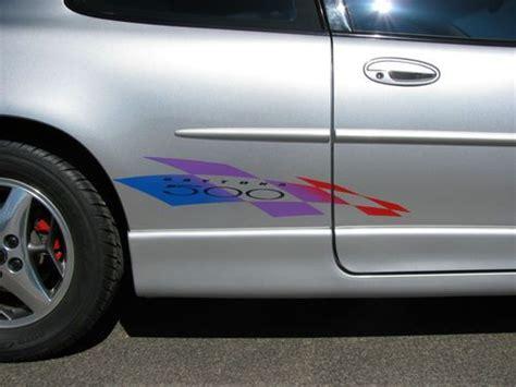 find   pontiac grand prix gtp coupe  door
